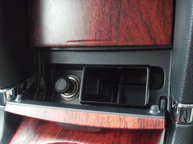 トヨタ プレミオ 1.8X 社外SDナビTVバックカメラETCエンジンスタータ