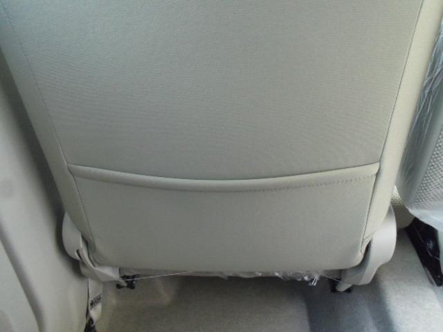 スズキ アルトラパン L 4WD届出済未使用車レーダーブレーキ純正CDエネチャージ