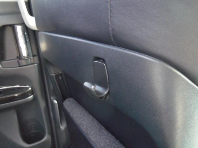 トヨタ ヴェルファイアハイブリッド ZR Gエディション 4WD純正HDDナビTV後席モニター