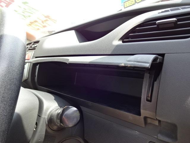 X Lパッケージ 4WD純正CDプッシュエンジンスタート(20枚目)