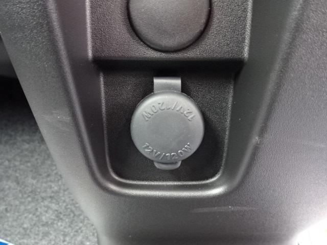ハイブリッドXS届出済未使用車全方位モニタ用カメラパッケージ(17枚目)