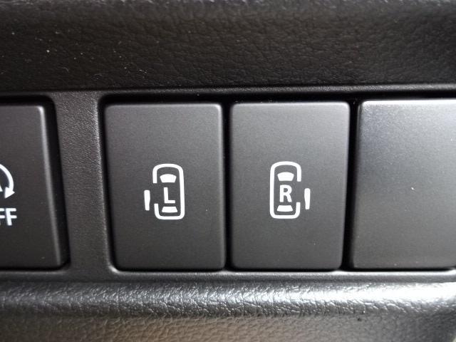 ハイブリッドXS 4WD届出済未使用車ブレーキサポートLED(13枚目)