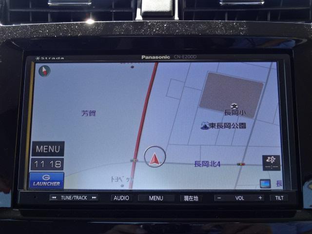 ランドベンチャー4WD特別仕様車ナビTVシートヒーター(6枚目)