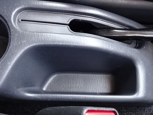 ランドベンチャー4WD特別仕様車ナビTVシートヒーター(16枚目)