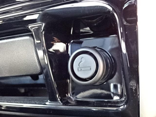 ランドベンチャー4WD特別仕様車ナビTVシートヒーター(18枚目)