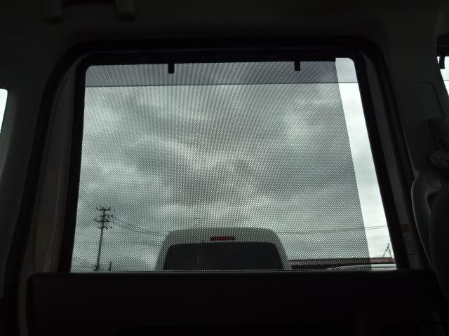 XSエネチャージ電動スライドドアHIDヘッドライト純正アルミ(13枚目)