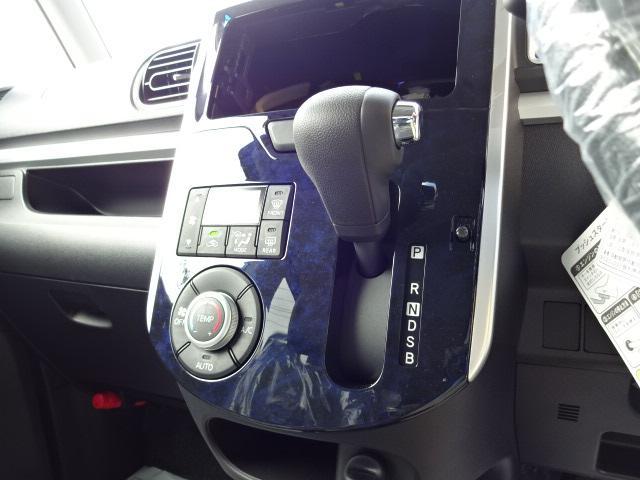 カスタムX トップエディションリミテッドSAIII4WD(7枚目)