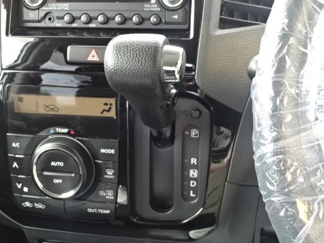 「スズキ」「パレットSW」「コンパクトカー」「山形県」の中古車9