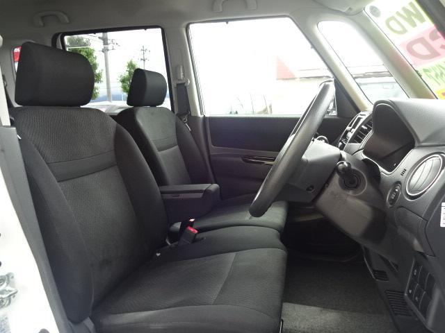 「スズキ」「パレットSW」「コンパクトカー」「山形県」の中古車10