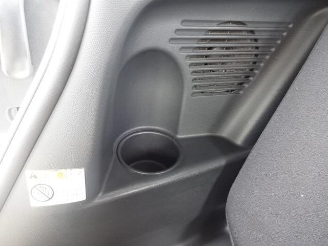 「スズキ」「パレットSW」「コンパクトカー」「山形県」の中古車13