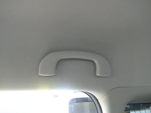 「スズキ」「パレットSW」「コンパクトカー」「山形県」の中古車16