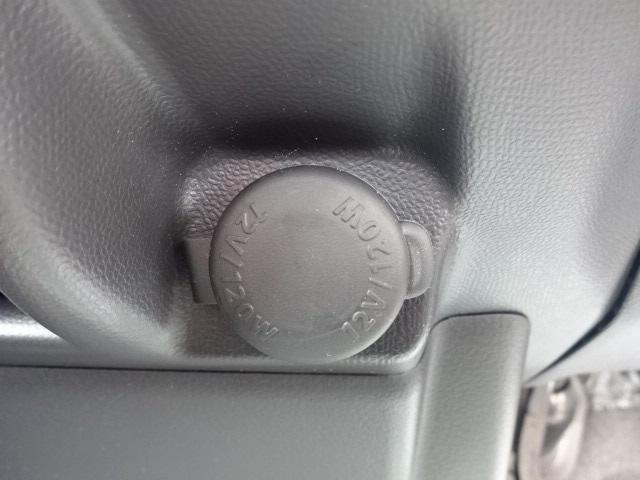 「スズキ」「パレットSW」「コンパクトカー」「山形県」の中古車19