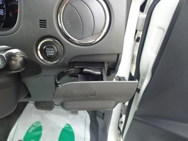 「スズキ」「パレットSW」「コンパクトカー」「山形県」の中古車27