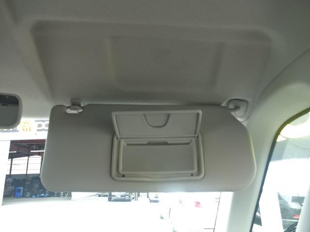 「スズキ」「パレットSW」「コンパクトカー」「山形県」の中古車31