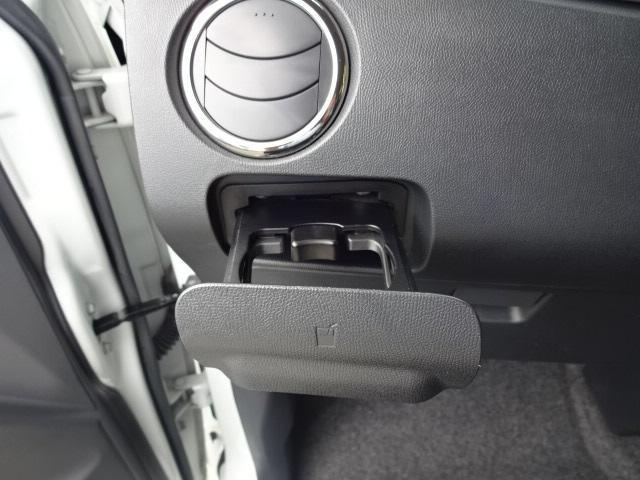 「スズキ」「パレットSW」「コンパクトカー」「山形県」の中古車37