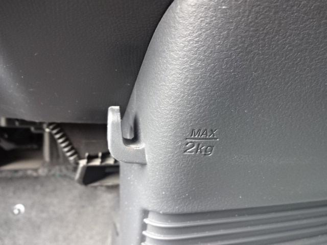 「スズキ」「パレットSW」「コンパクトカー」「山形県」の中古車39