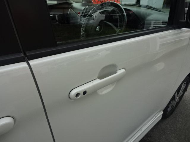 「スズキ」「パレットSW」「コンパクトカー」「山形県」の中古車46