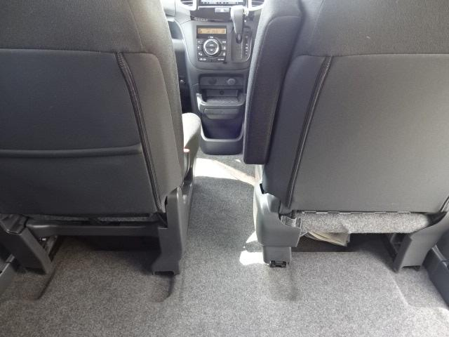 「スズキ」「ソリオ」「ミニバン・ワンボックス」「山形県」の中古車15