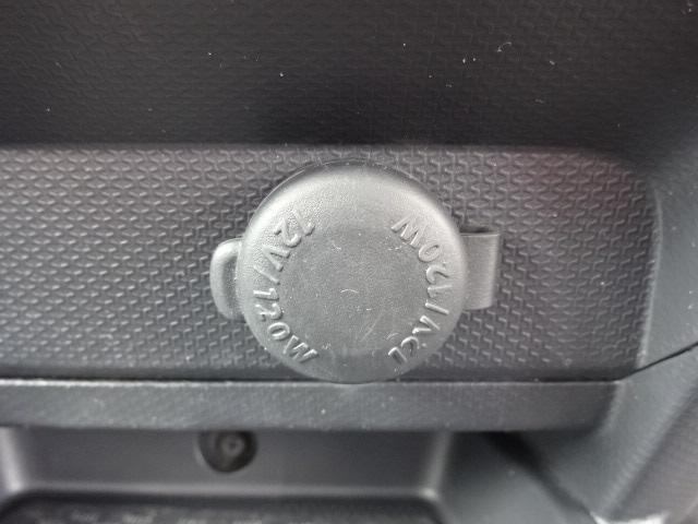 「スズキ」「ソリオ」「ミニバン・ワンボックス」「山形県」の中古車21