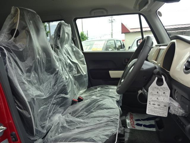 J 4WD 届出済未使用車デュアルカメラブレーキサポート(8枚目)