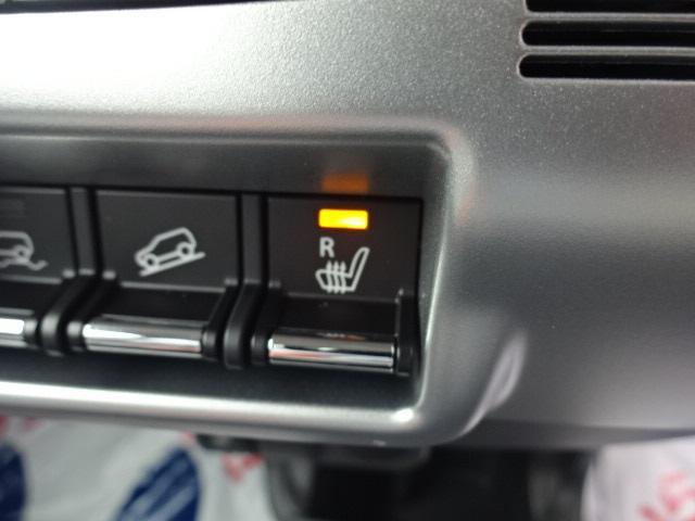 J 4WD 届出済未使用車デュアルカメラブレーキサポート(17枚目)