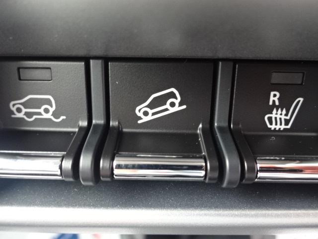 J 4WD 届出済未使用車デュアルカメラブレーキサポート(18枚目)