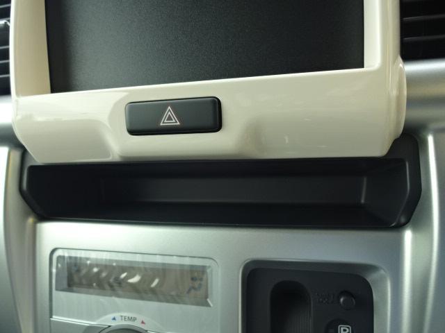 J 4WD 届出済未使用車デュアルカメラブレーキサポート(20枚目)