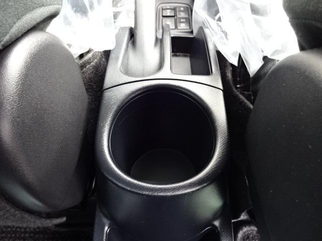 Sスタイルブラック 純正ナビTVバックカメラシートヒーター(13枚目)