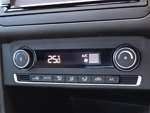 「フォルクスワーゲン」「VW ポロ」「コンパクトカー」「山形県」の中古車6