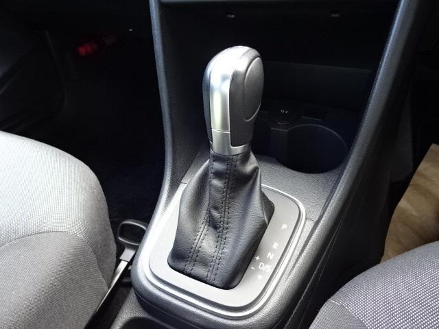 「フォルクスワーゲン」「VW ポロ」「コンパクトカー」「山形県」の中古車7