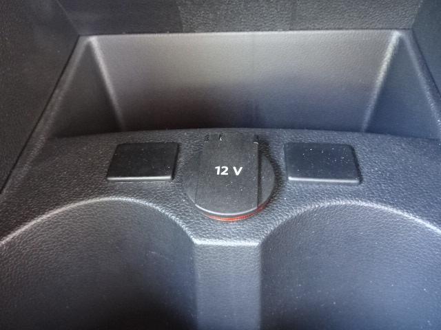 「フォルクスワーゲン」「VW ポロ」「コンパクトカー」「山形県」の中古車9