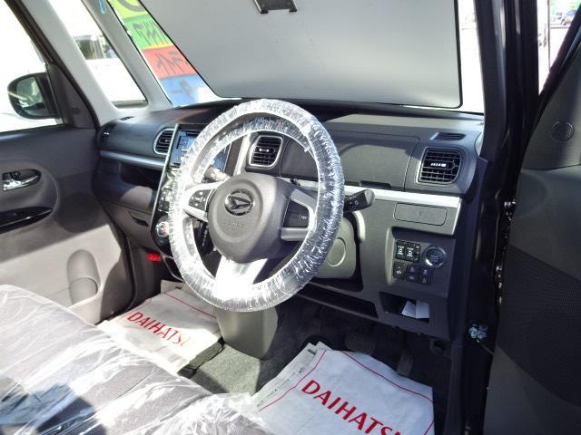 「ダイハツ」「タント」「コンパクトカー」「山形県」の中古車3