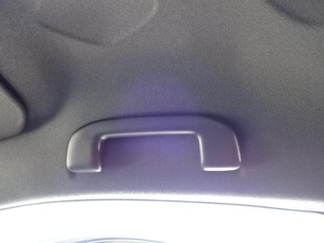 運転席用グリップ!