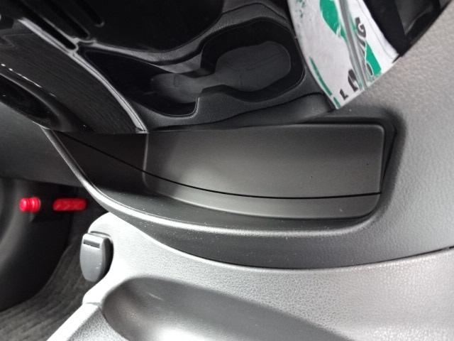 e-パワー X FOUR ブレーキサポート 横滑り防止装置 車線逸脱警報装置 9インチナビTV  Bluetooth バックカメラ ドライブレコーダー インテリジェントルームミラー ワンオーナー 禁煙車 事故歴無し(17枚目)