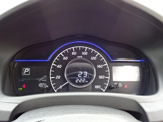 e-パワー X FOUR ブレーキサポート 横滑り防止装置 車線逸脱警報装置 9インチナビTV  Bluetooth バックカメラ ドライブレコーダー インテリジェントルームミラー ワンオーナー 禁煙車 事故歴無し(19枚目)