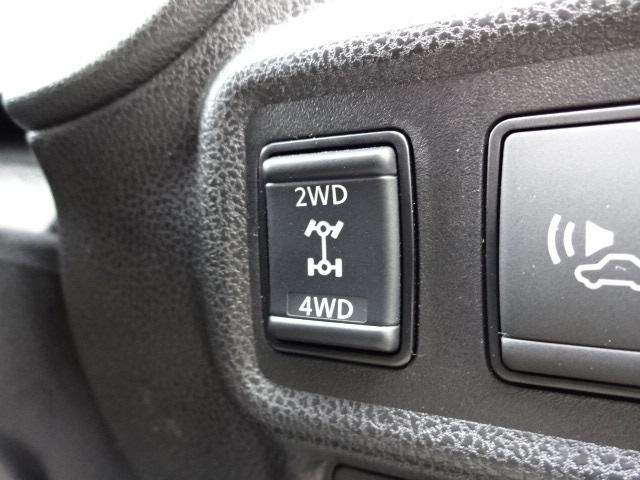 e-パワー X FOUR ブレーキサポート 横滑り防止装置 車線逸脱警報装置 9インチナビTV  Bluetooth バックカメラ ドライブレコーダー インテリジェントルームミラー ワンオーナー 禁煙車 事故歴無し(25枚目)