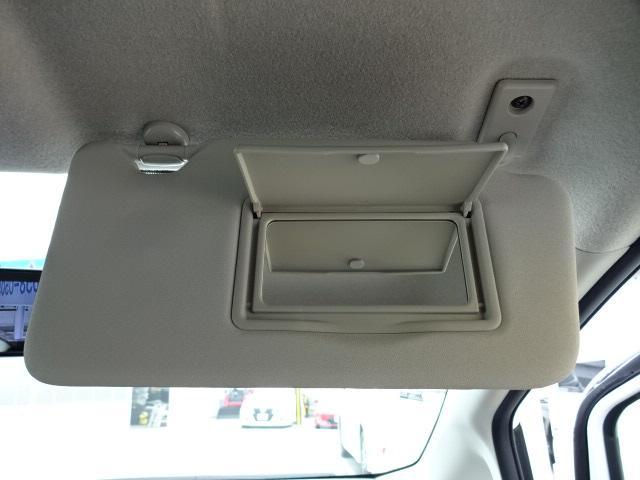 e-パワー X FOUR ブレーキサポート 横滑り防止装置 車線逸脱警報装置 9インチナビTV  Bluetooth バックカメラ ドライブレコーダー インテリジェントルームミラー ワンオーナー 禁煙車 事故歴無し(31枚目)