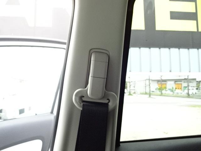 e-パワー X FOUR ブレーキサポート 横滑り防止装置 車線逸脱警報装置 9インチナビTV  Bluetooth バックカメラ ドライブレコーダー インテリジェントルームミラー ワンオーナー 禁煙車 事故歴無し(33枚目)