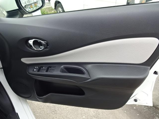 e-パワー X FOUR ブレーキサポート 横滑り防止装置 車線逸脱警報装置 9インチナビTV  Bluetooth バックカメラ ドライブレコーダー インテリジェントルームミラー ワンオーナー 禁煙車 事故歴無し(34枚目)