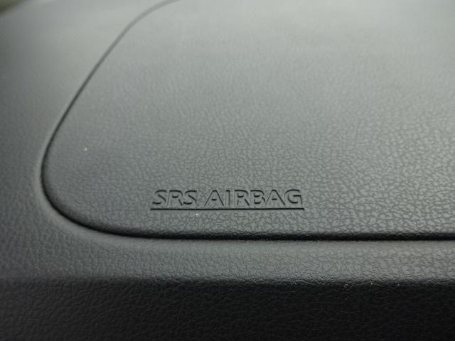 e-パワー X FOUR ブレーキサポート 横滑り防止装置 車線逸脱警報装置 9インチナビTV  Bluetooth バックカメラ ドライブレコーダー インテリジェントルームミラー ワンオーナー 禁煙車 事故歴無し(36枚目)