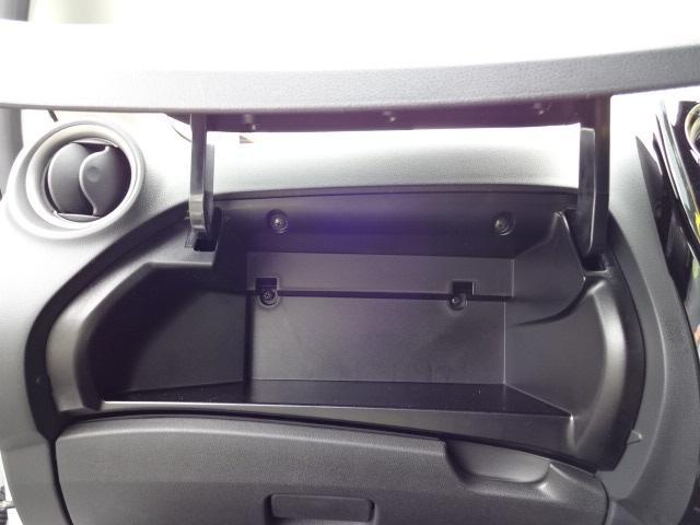 e-パワー X FOUR ブレーキサポート 横滑り防止装置 車線逸脱警報装置 9インチナビTV  Bluetooth バックカメラ ドライブレコーダー インテリジェントルームミラー ワンオーナー 禁煙車 事故歴無し(37枚目)
