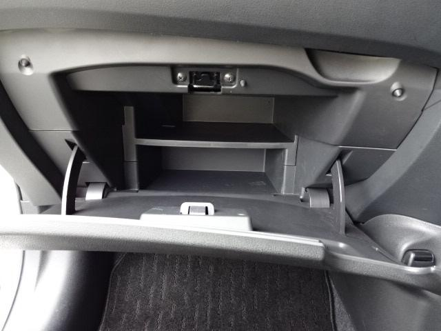 e-パワー X FOUR ブレーキサポート 横滑り防止装置 車線逸脱警報装置 9インチナビTV  Bluetooth バックカメラ ドライブレコーダー インテリジェントルームミラー ワンオーナー 禁煙車 事故歴無し(38枚目)