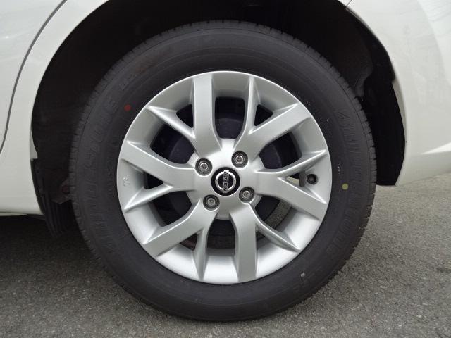 e-パワー X FOUR ブレーキサポート 横滑り防止装置 車線逸脱警報装置 9インチナビTV  Bluetooth バックカメラ ドライブレコーダー インテリジェントルームミラー ワンオーナー 禁煙車 事故歴無し(41枚目)