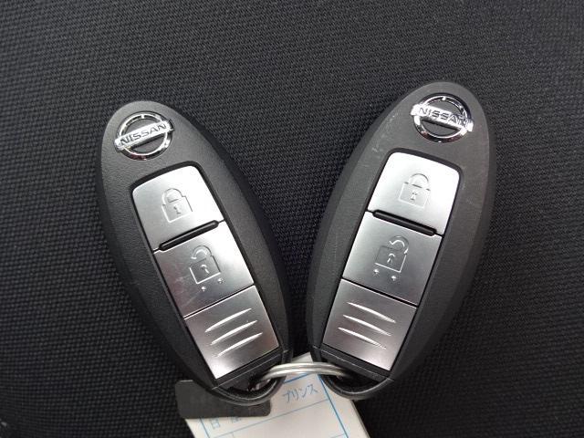 e-パワー X FOUR ブレーキサポート 横滑り防止装置 車線逸脱警報装置 9インチナビTV  Bluetooth バックカメラ ドライブレコーダー インテリジェントルームミラー ワンオーナー 禁煙車 事故歴無し(44枚目)