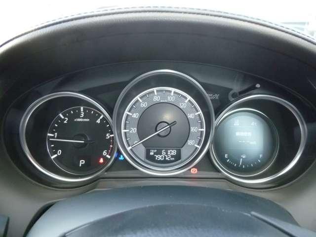 当店のお車には全て安心・充実の保証制度【さわやか保証】を完備しております!!保証期間は【納車日より1年間、走行距離無制限】です。※一部内容と異なる車種がございます。