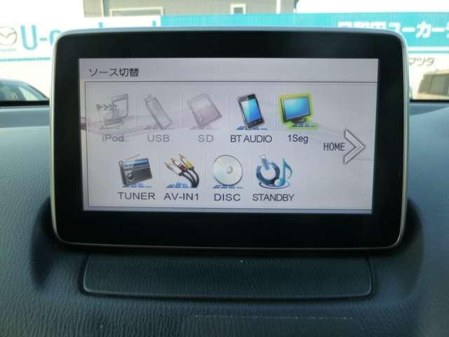 13C AWD  アイドリンストップ スマートキー(16枚目)