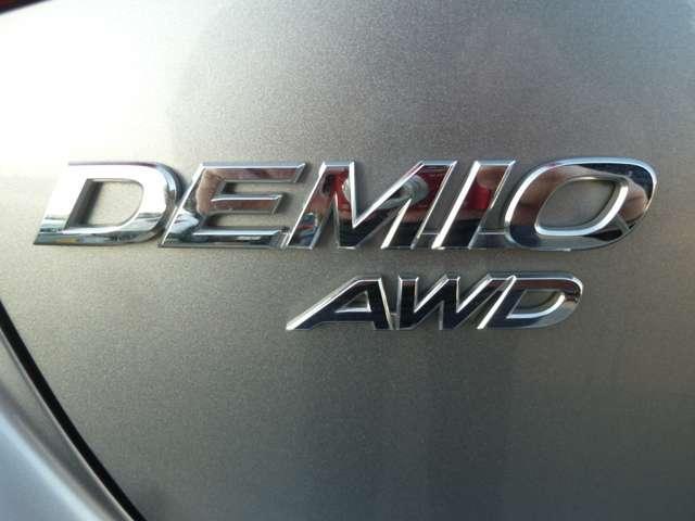 13C AWD  アイドリンストップ スマートキー(20枚目)