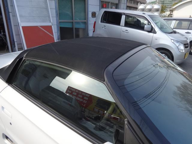 「ホンダ」「S660」「オープンカー」「福島県」の中古車6