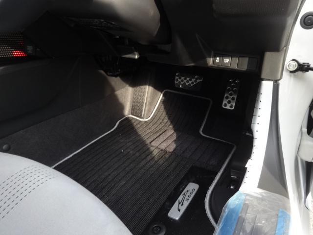 「ホンダ」「S660」「オープンカー」「福島県」の中古車13