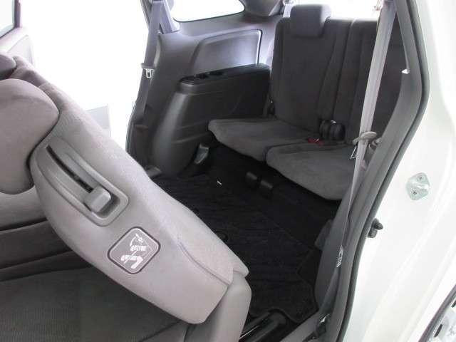 X HDDナビパッケージ ワンオーナー車(14枚目)